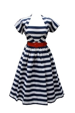 Dress of the Day #11