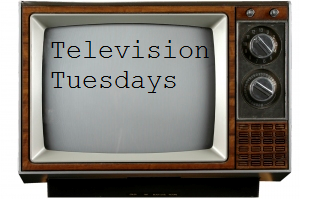 Television Tuesday – Mad Men