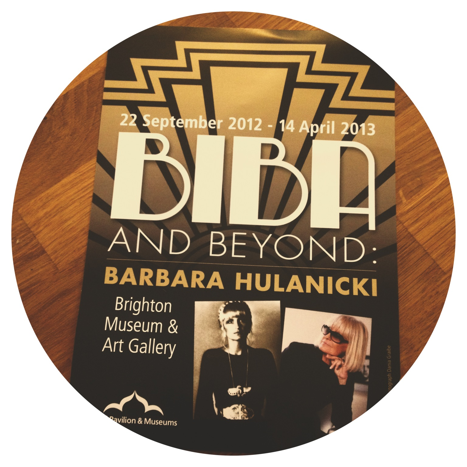 Biba and Beyond Part One