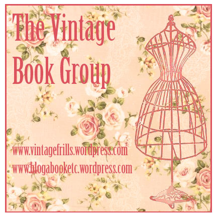 The Vintage Book Group – Reading List