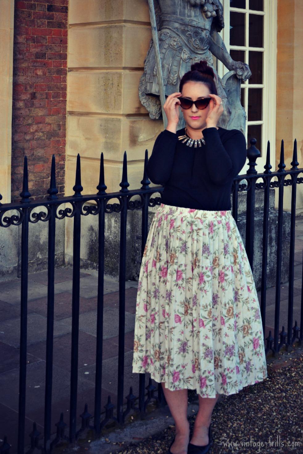 Hampton outfit 8