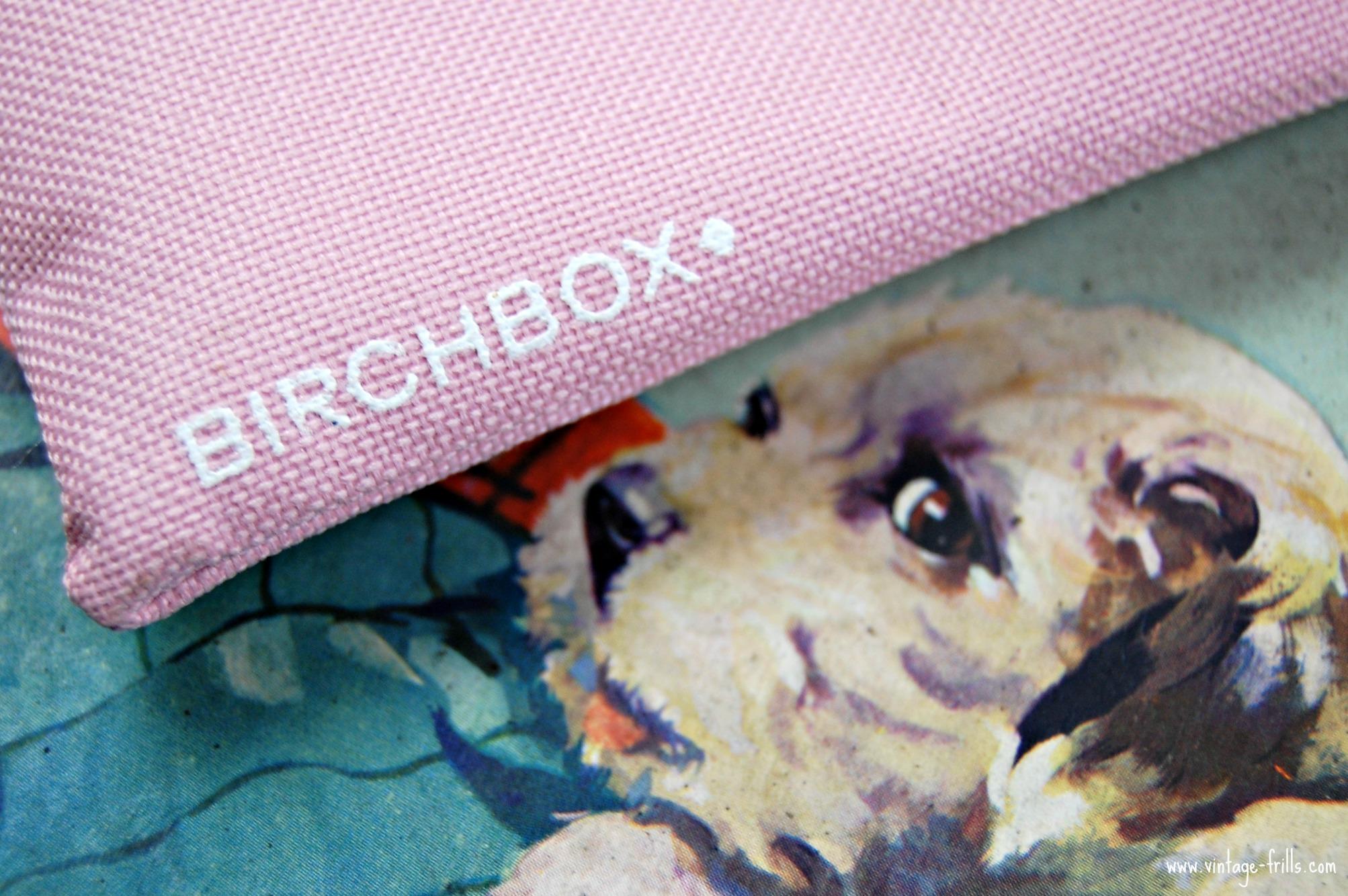Oct Bichbox 9