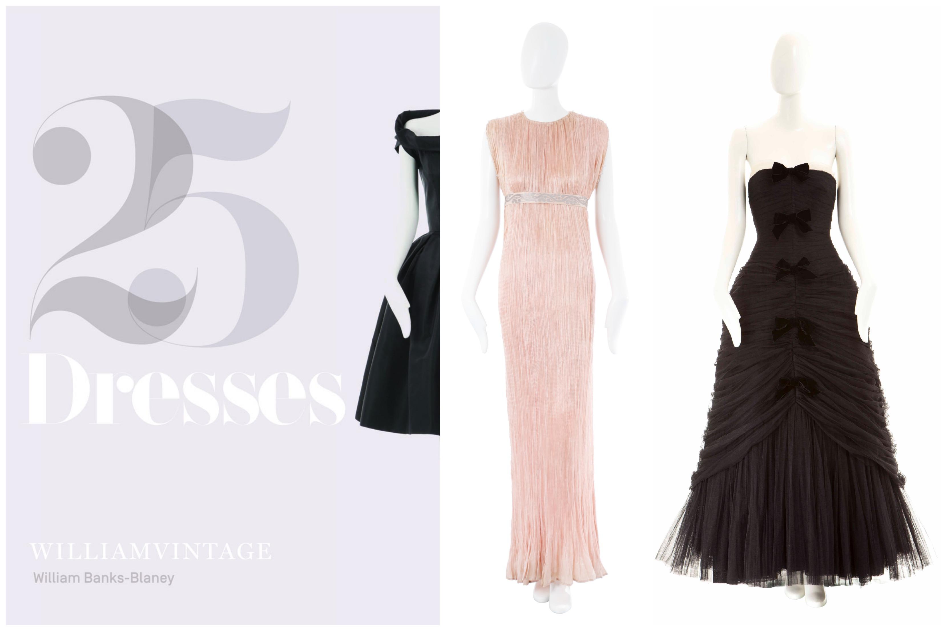 25 Dresses 1