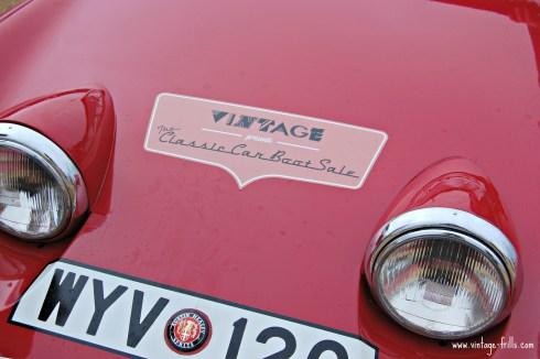 Classic-Car-Boot-1