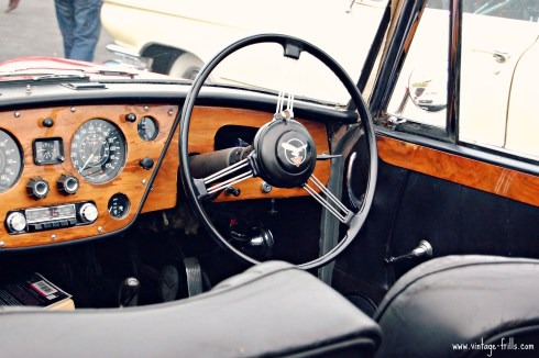 Classic-Car-Boot-18
