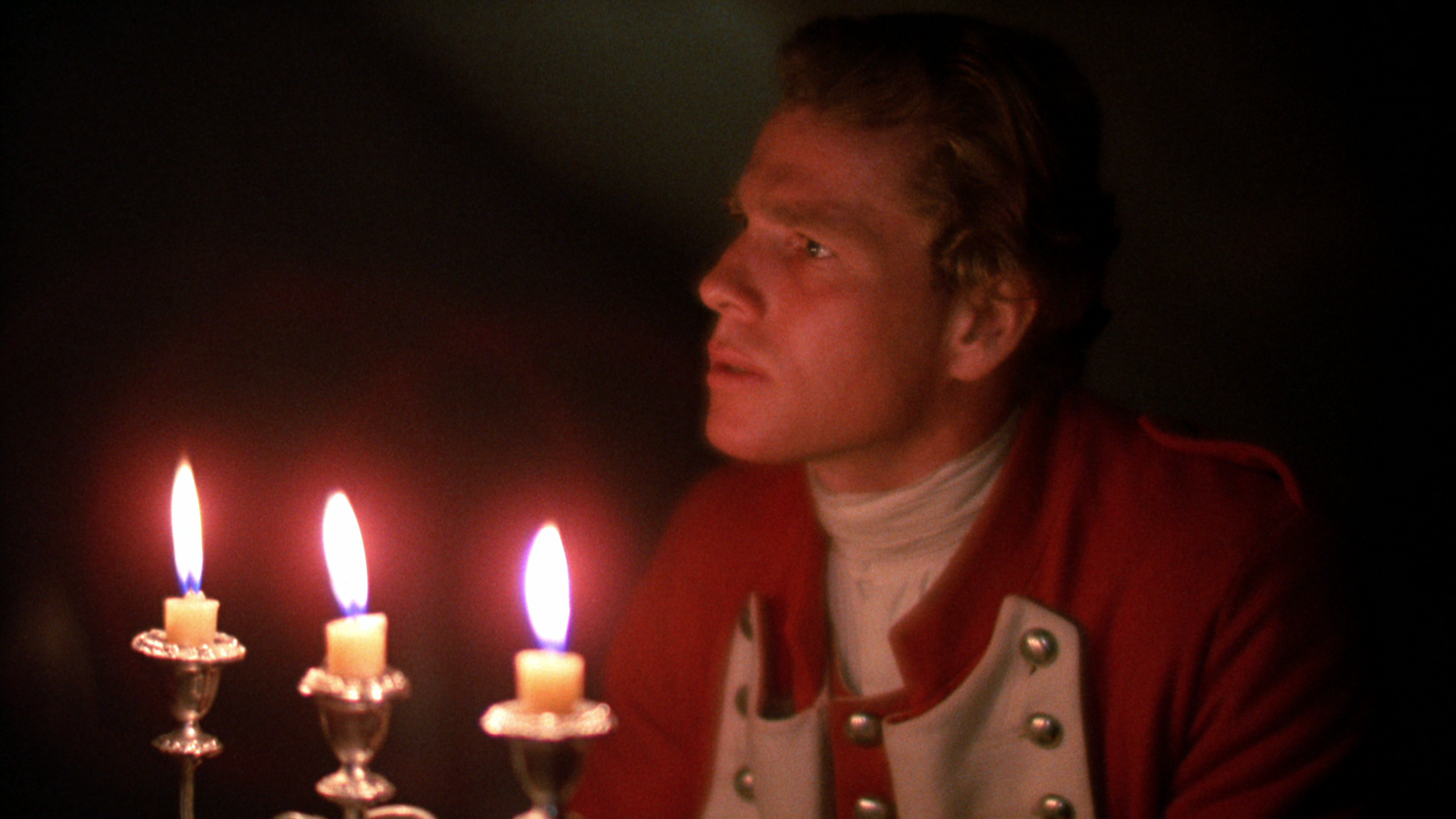 BARRY LYNDON PIC 4 -® 1975 Warner Bros. All Rights Reserved