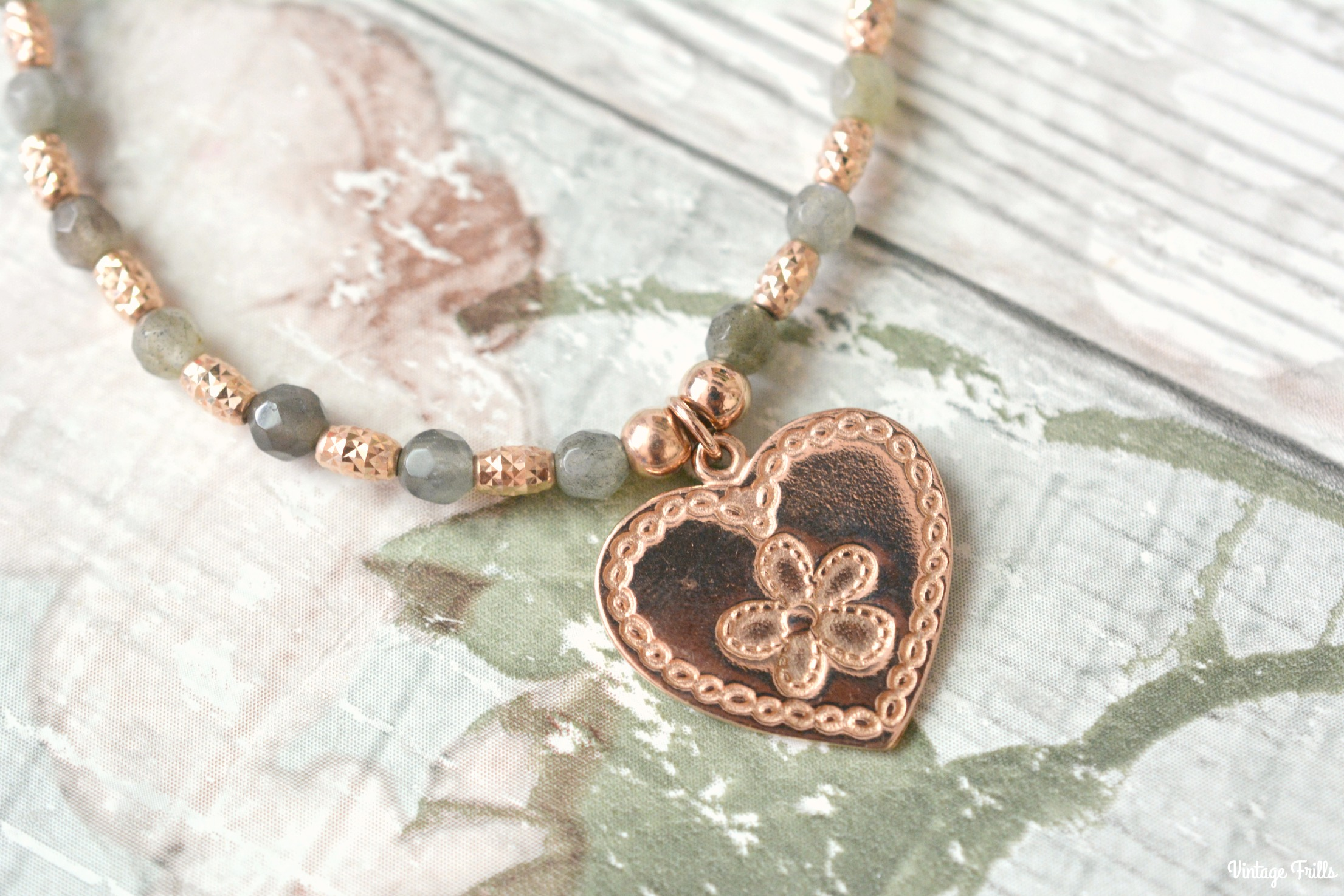 chlobo-labradorite-sparkle-flower-heart-bracelet