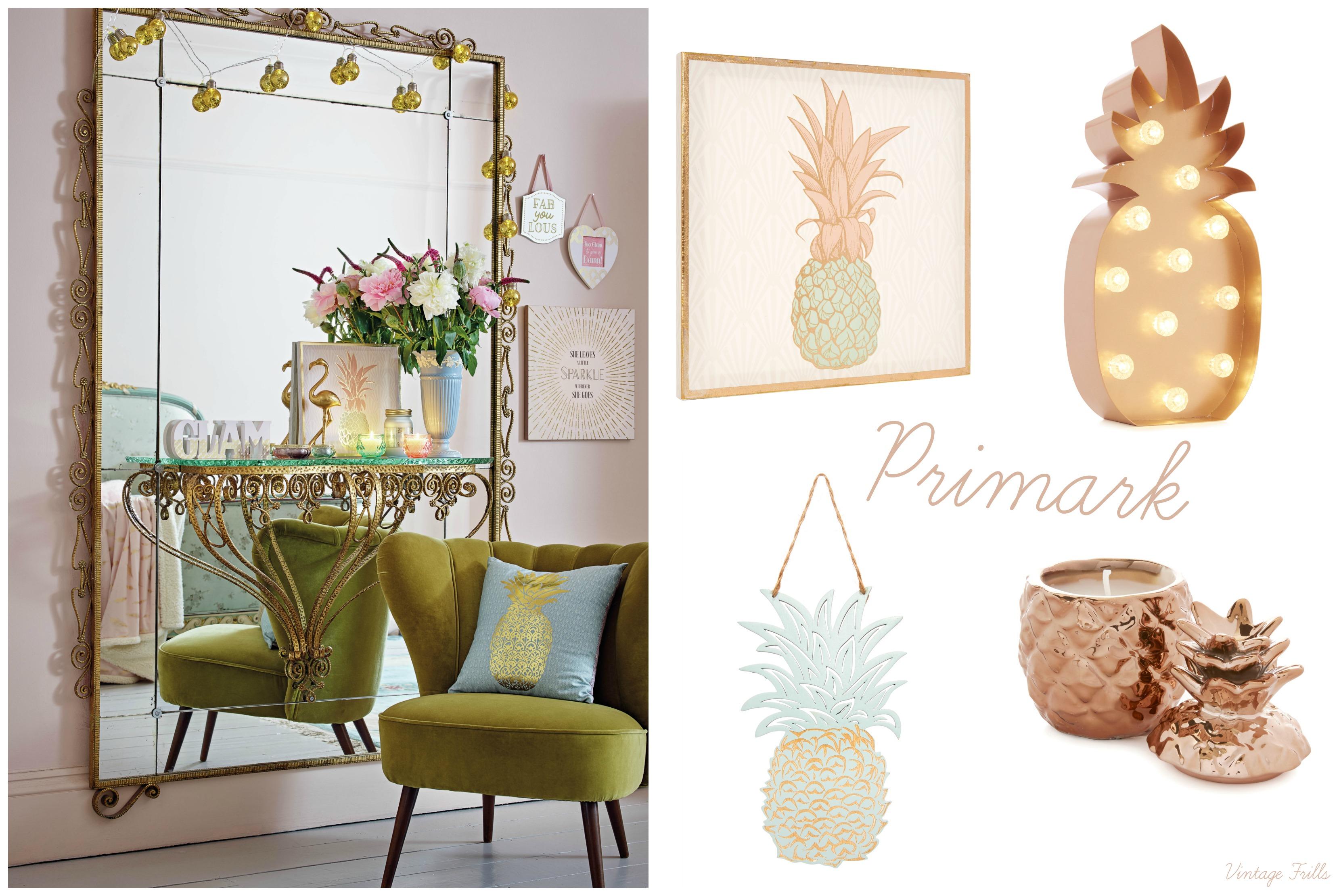 primark-pineapples