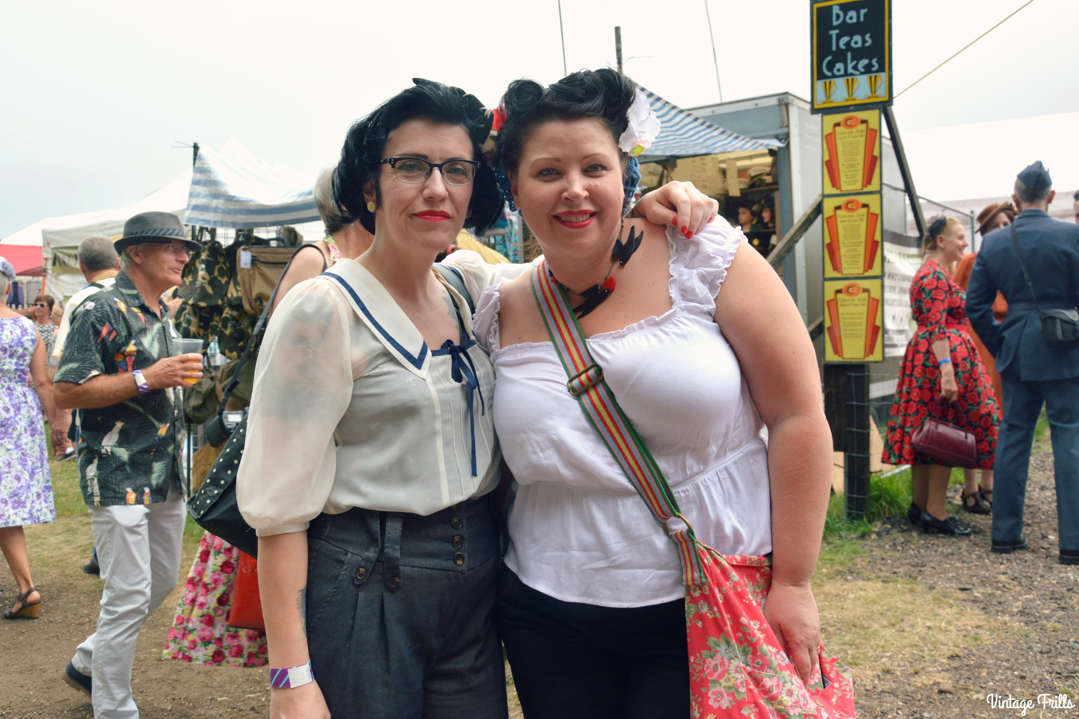 twinwood-festival-2016-lynda-and-sarah