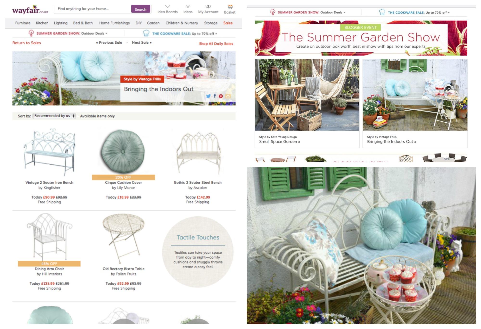 wayfair-summer-garden-blogger-edit