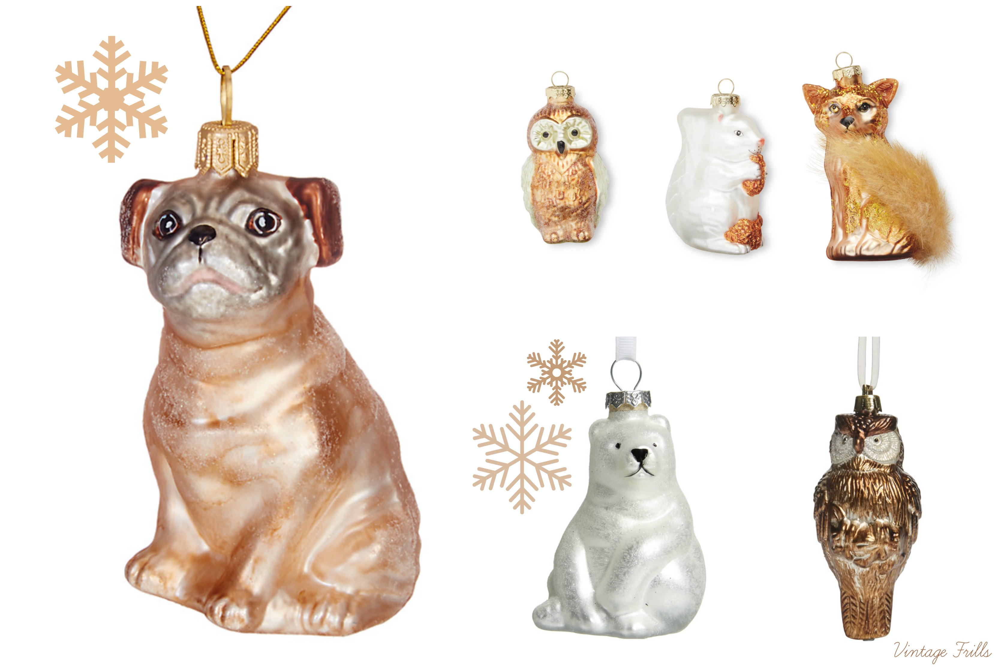 glass-animal-tree-baubles