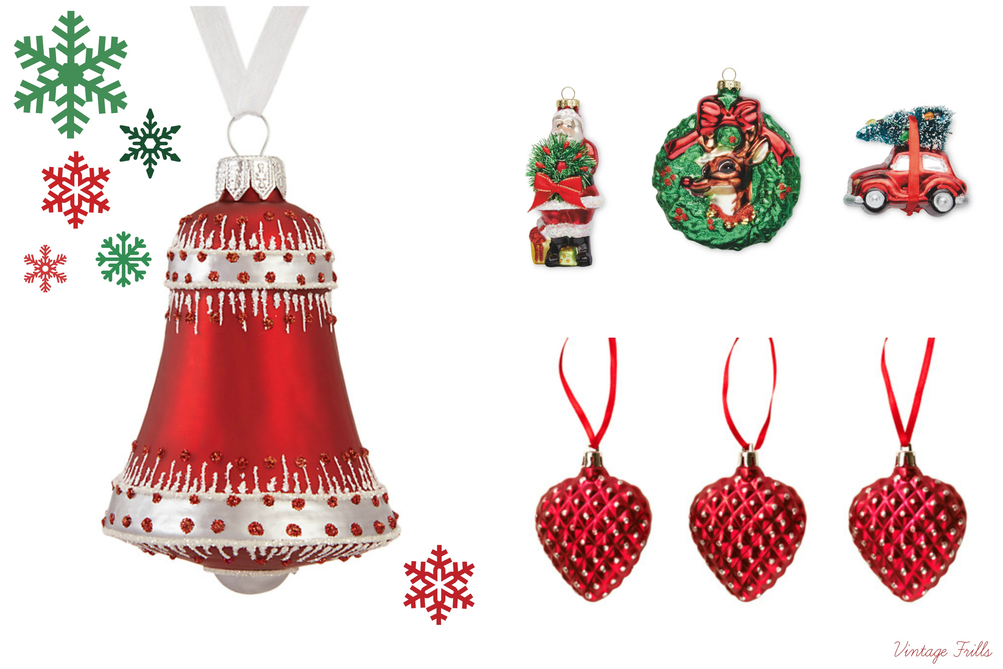 traditional-christmas-baubles